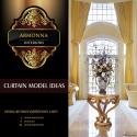 CURTAIN MODEL IDEAS